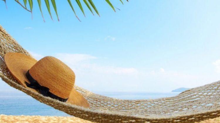 La SARL Vergnaud Rosell vous informe de sa fermeture annuelle pour congés d'été du 1er au 22 aout 2021 inclus.